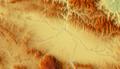Balkangebirge 13.png