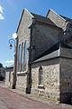 Ballancourt-sur-Essonne IMG 2281.jpg