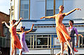 Ballet West II - Fairfield Iowa (5002340030).jpg