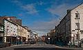 Ballinasloe Main Street 2010 09 15.jpg
