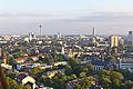 Ballonfahrt über Köln - Blick Richtung Neustadt-Nord und Ehrenfeld-RS-4030.jpg