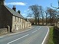 Balreavie - geograph.org.uk - 154486.jpg