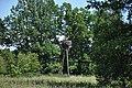 Baltā stārķa ligzda Nr.2262, Ķeipenes pagasts, Ogres novads, Latvia - panoramio (1).jpg