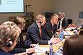 Baltijas Asamblejas Labklājības komitejas sēde (25006816312).jpg