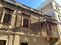 Balzan Malta 31.jpg