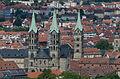 Bamberg, Dom, von der Altenburg gesehen-004.jpg