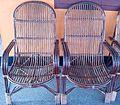 Bamboo Chairs.jpg