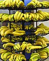 Bananas in Lisbon.JPG