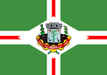 Bandeira-de-navirai,Brasil.png