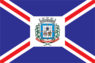 Bandeira Campo-Largo.png