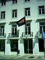 Bandeira Sede BPI.jpg