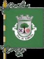 Bandeira da Freguesia de Sobrosa.png