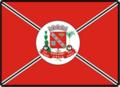 Bandeira de Santa Isabel (São Paulo).png