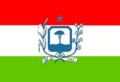 Bandeira mamanguape.PNG
