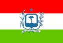 Bandeira de Mamanguape