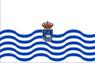 Bandera San-juan-de-la-rambla.png