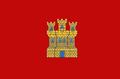 Bandera de Comunidad Castellana.png