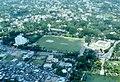 Bangabandhu Uddyan Aerial View.jpg