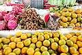Bangkok market (11901206066).jpg
