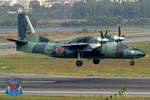 Bangladesh Air Force AN-32 (21).png