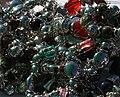 Bangles and beads 3 (3306160723).jpg