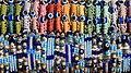 Bangles and beads 4 (3307002300).jpg