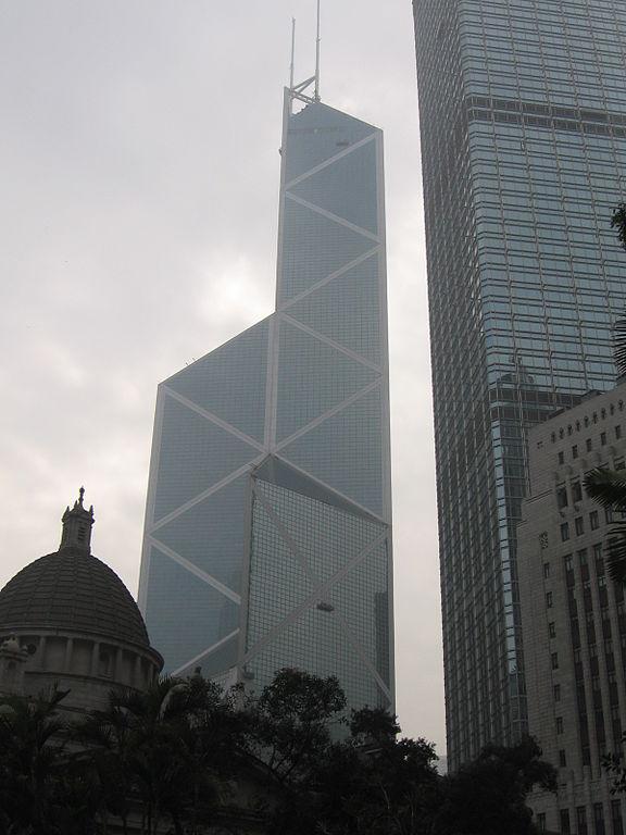 filebank of china tower 2 hong kong mar 06jpg wikipedia