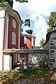 Banská Štiavnica - Dolný kostol (5).jpg