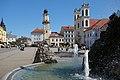 Banská Bystrica - Námestie SNP 006.jpg