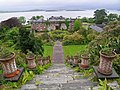 Bantry House - panoramio.jpg