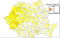 Baptisti Romania (2010).png