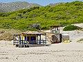Bar Cala Torta 04.jpg