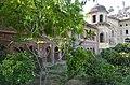Bara Imambara, Lucknow (8717536502).jpg