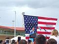 Barack Obama in Kissimmee (30824116085).jpg