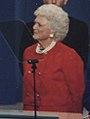 Barbara Bush 1992 RNC 186456.jpg