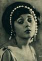 Barbara La Marr, Screenland 1922.png