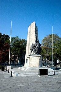 Barbaros Park Statue.jpg