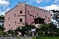 Barbian Zollhaus Kollmann 11.jpg