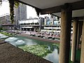 Barbican Estate, London 1.jpg