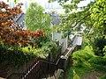 Barbican Steps, Exeter - geograph.org.uk - 167427.jpg