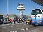 Barcelona, el Prat, terminal 1.jpg