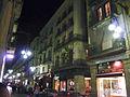 Barcelona (2926768895).jpg