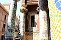 Barcelona - Palau de la Música Catalana (8).jpg