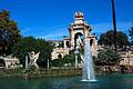 Barcelona 2015 10 10 3347 (22748632259).jpg