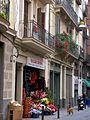 Barcelona Gràcia 087 (8277955112).jpg