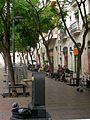 Barcelona Gràcia 108 (8338728548).jpg