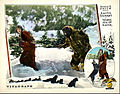Baree Son of Kazan lobby card.jpg