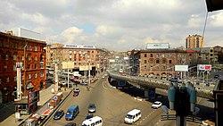 Barekamutyun Square, Yerevan (1).jpg