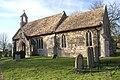 Barham Church - geograph.org.uk - 339430.jpg