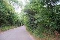 Barhatch Lane looking north - geograph.org.uk - 2097838.jpg
